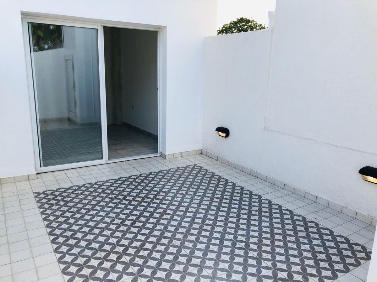 ph 2 ambientes en duplex + patio en venta barrio pompeya