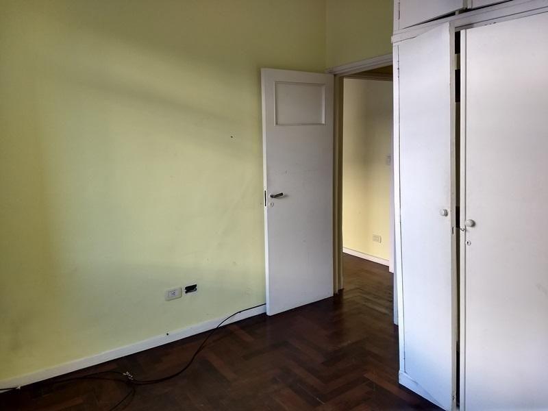 ph 2 ambientes en venta!!! 2º x escalera.