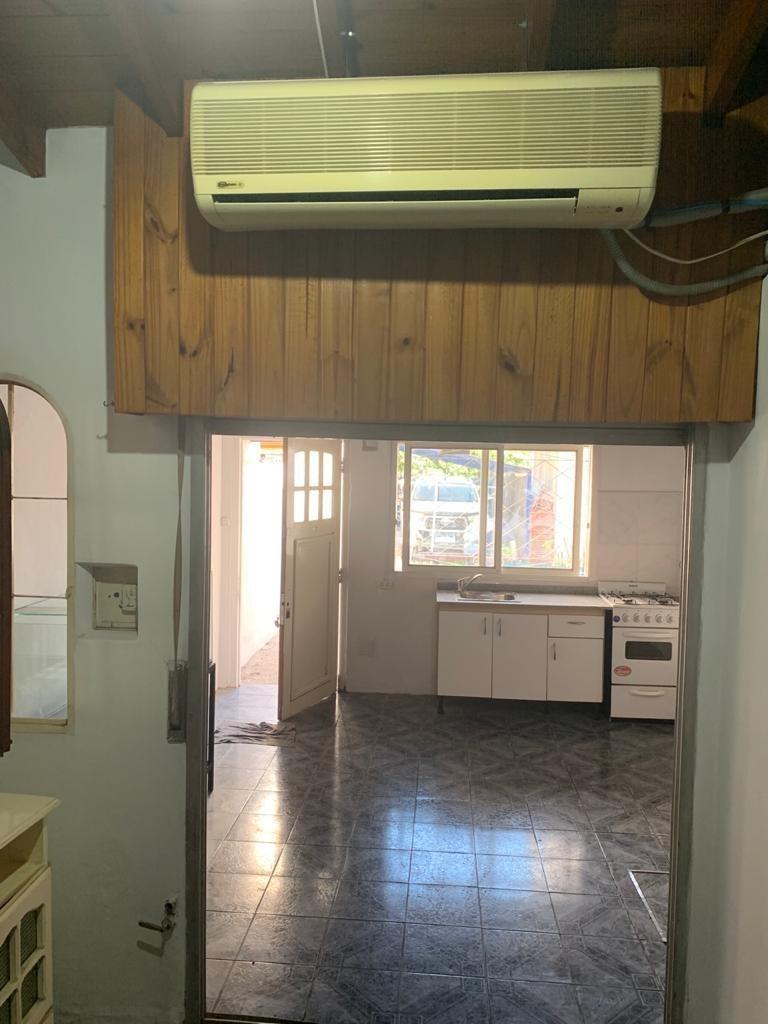 ph 2 ambientes tipo loft