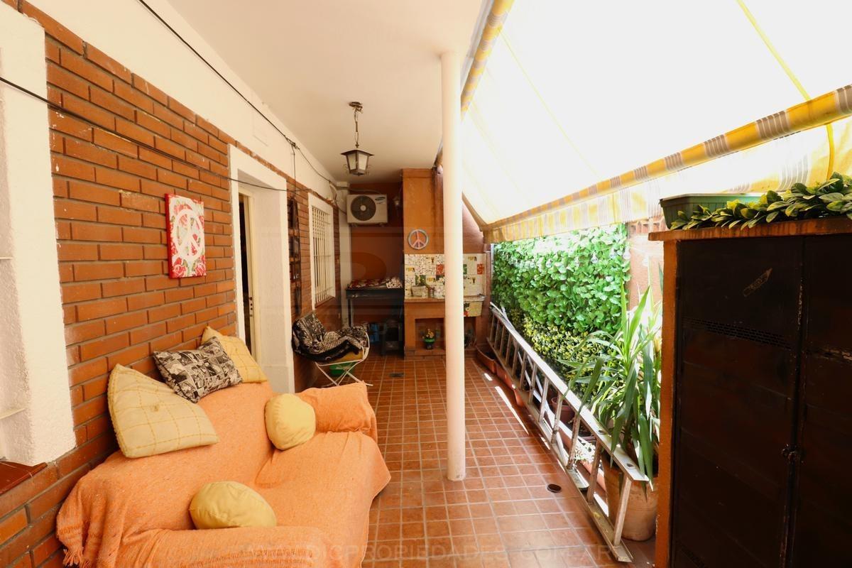 ph 2 ambientes- villa adelina