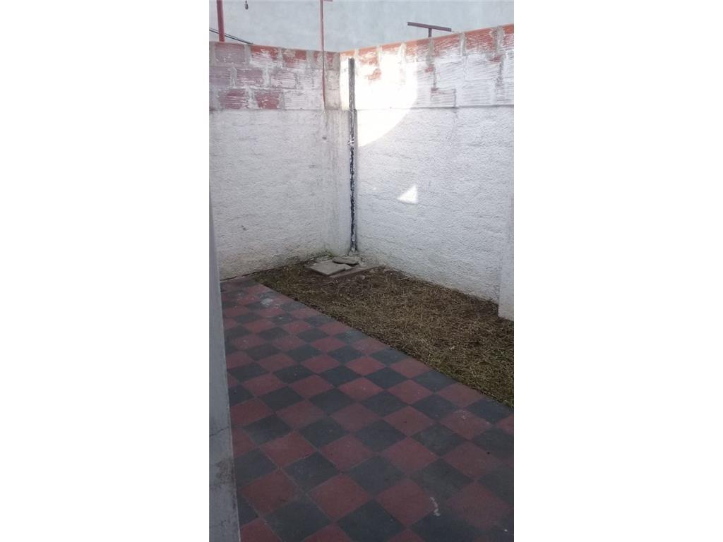ph 2 ambientes villa luzuriaga c/fte