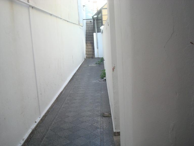 ph 2 ambintes - p baja - con patio - a nuevo - sin expensas