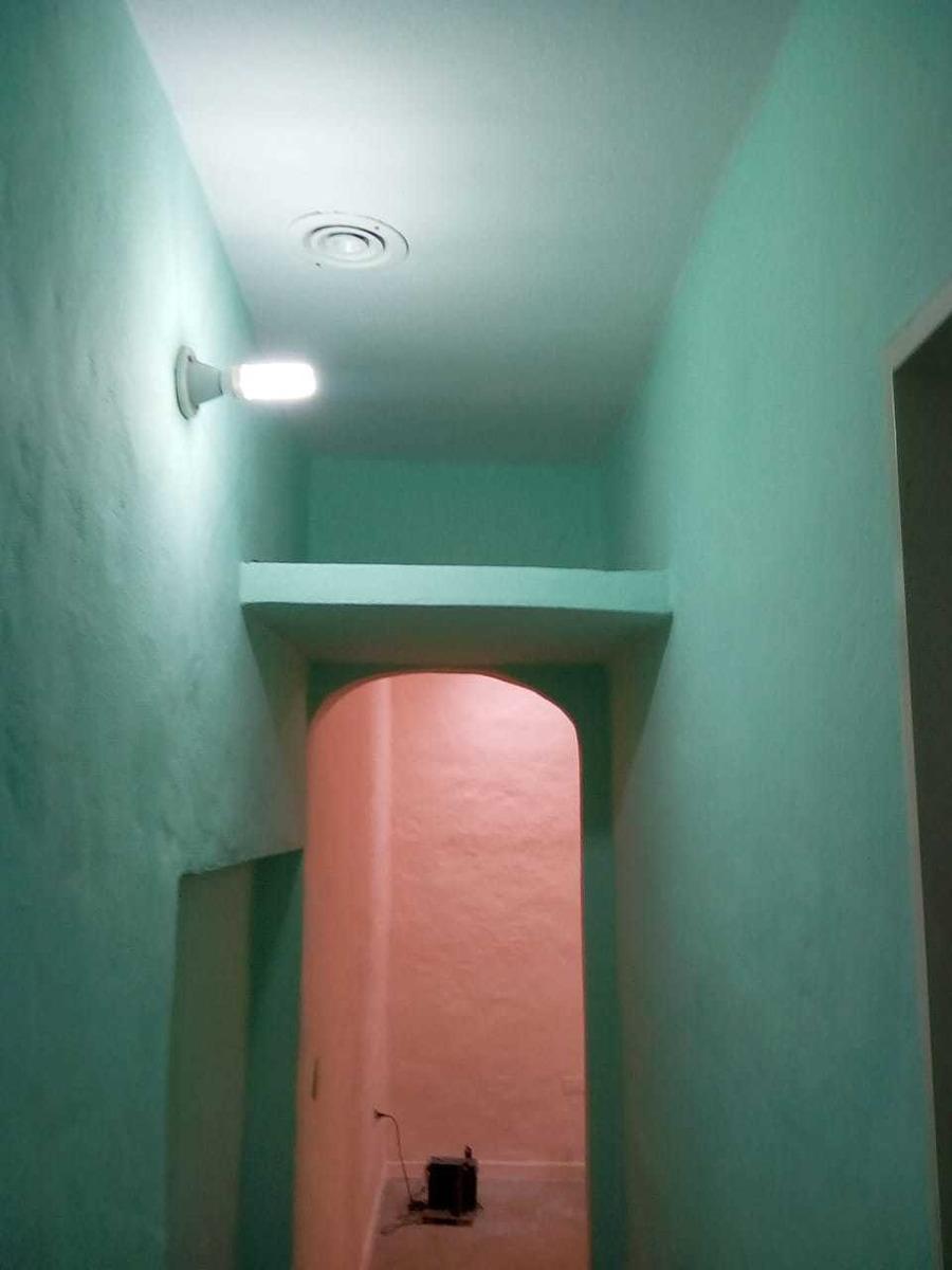 ph 2 dormitorios