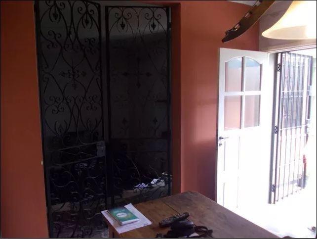 ph 2 dormitorios apto banco