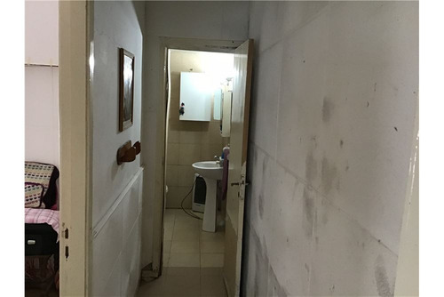 ph 2 dormitorios en la plata