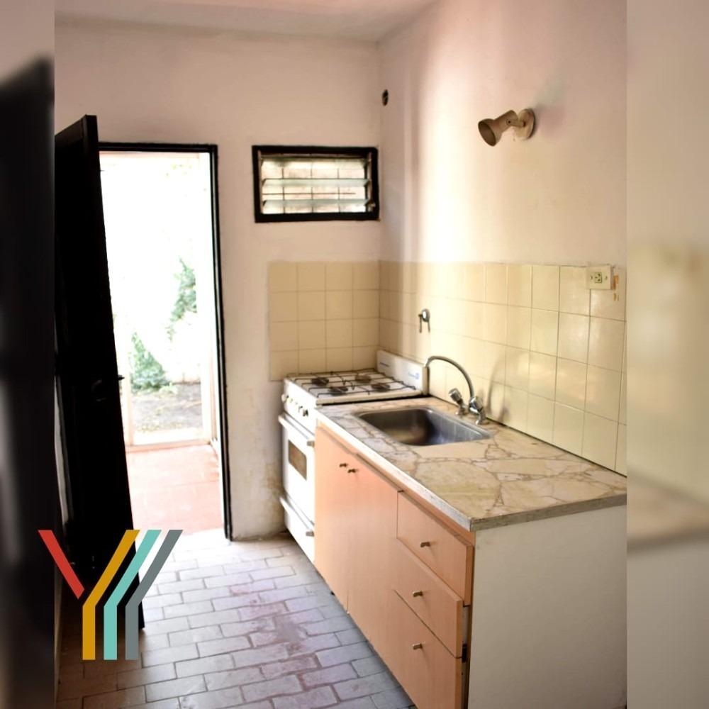 ph 2 dormitorios en venta