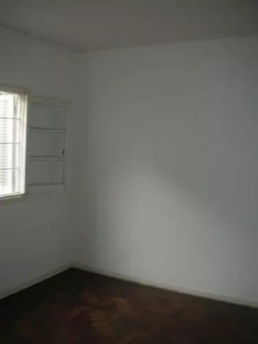 ph 2 dormitorios y 70 mts 2 al frente -sin expensas - tolosa