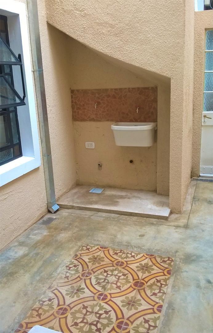 ph 2 y 1/2 amb c/ patio nuñez sin expensas dueño directo