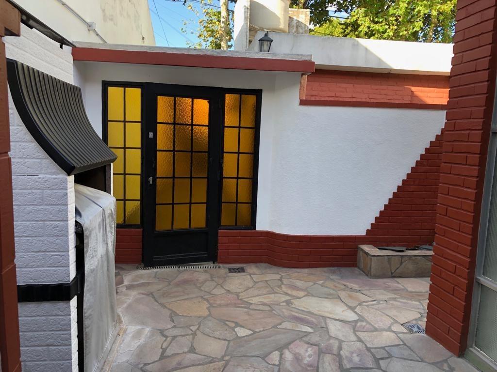 ph 2/3 amb con patio y terraza- olivos