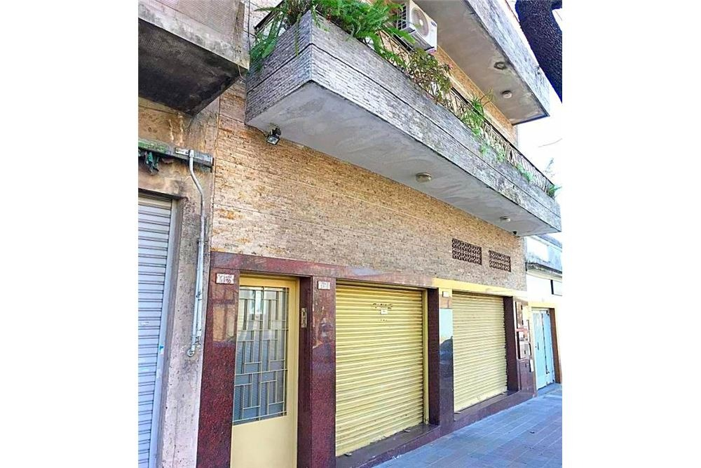 ph 2/3 ambientes con garage en venta, mataderos