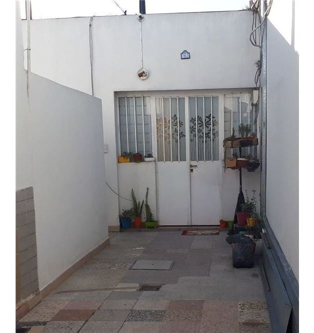 ph 2amb planta baja patio terraza comun ciudadela