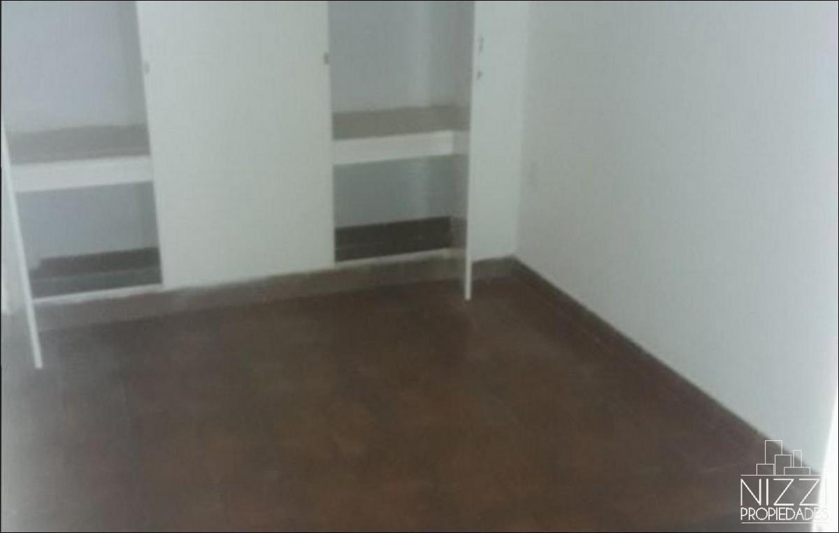 ph 3 amb - 1er piso calle