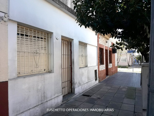 ph 3 amb c/ patio y terraza ciudad madero - venta (cod. 880)