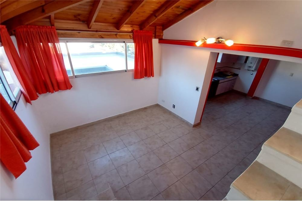 ph 3 amb. c/ terraza. - venta / villa urquiza