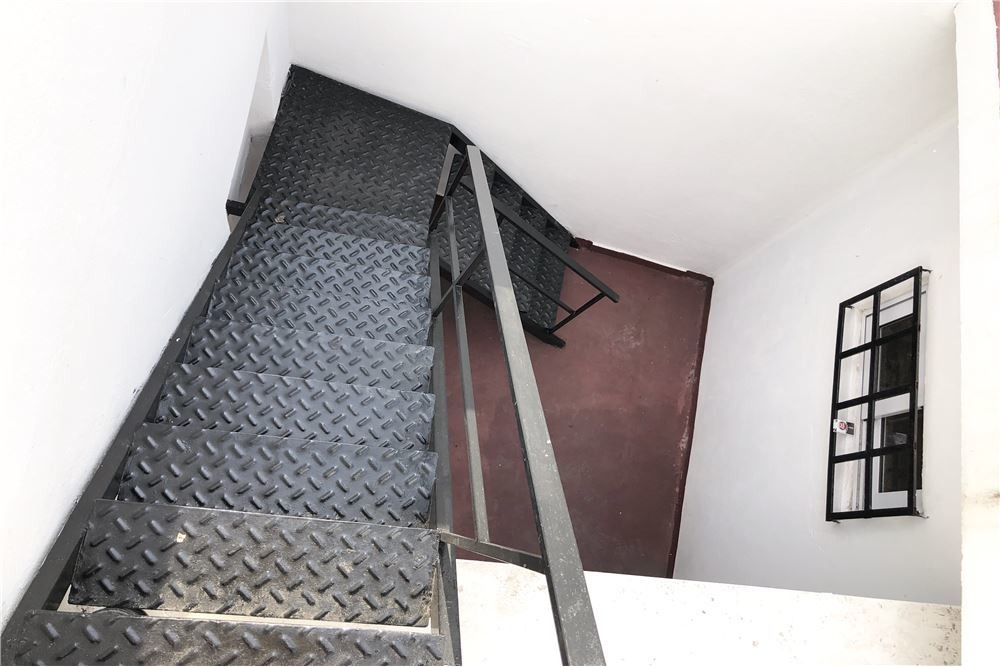 ph 3 amb. caseros reciclado a nuevo con terraza