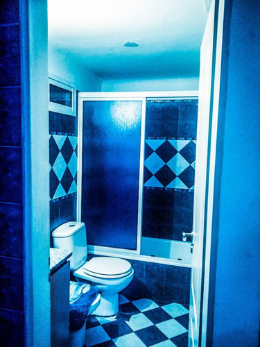 ph 3 amb + dep + of. - baño comp. + toilette - dueño directo