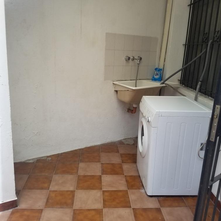 ph 3 amb en dos plantas 2 baños patio