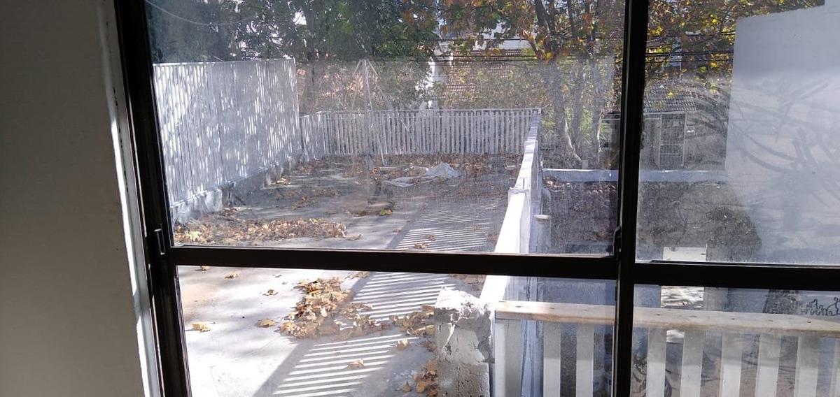 ph 3 amb. en pa c/terraza la rioja y garay apto profesional