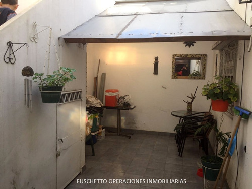 ph 3 amb. en tapiales - venta (cod. 826)