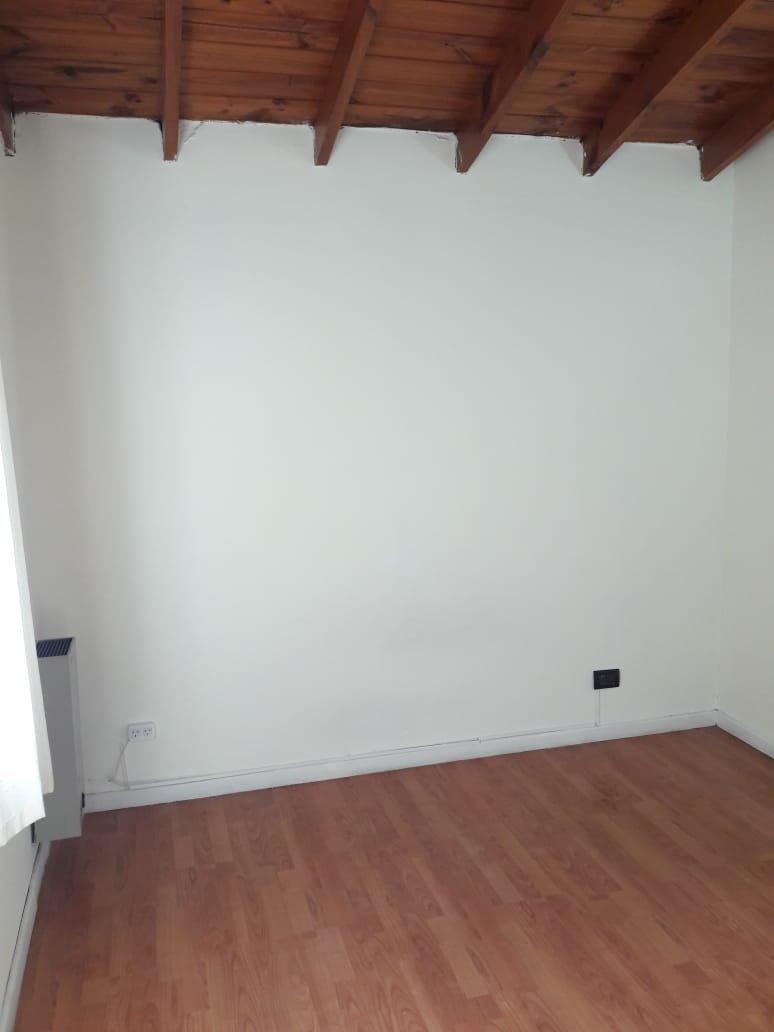 ph 3 amb frente-excelente entorno-luminoso-barrio caisamar