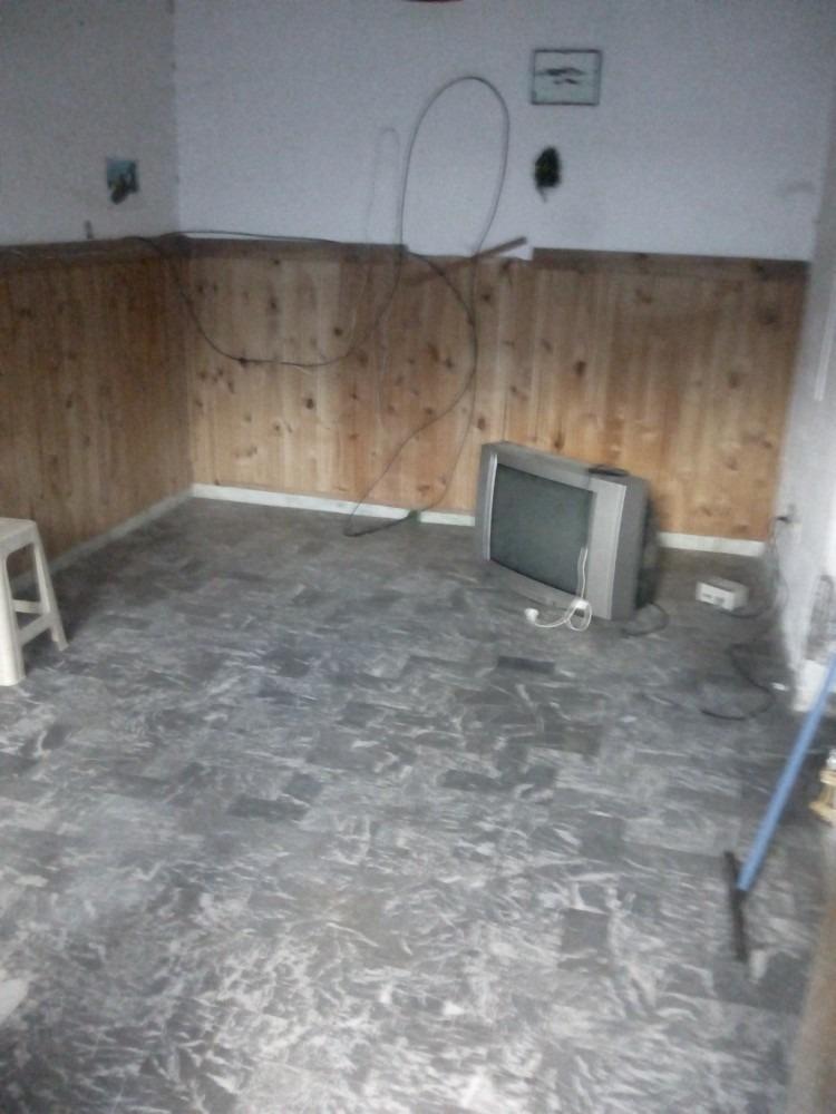 ph 3 amb planta baja c cochera, lavadero y patio
