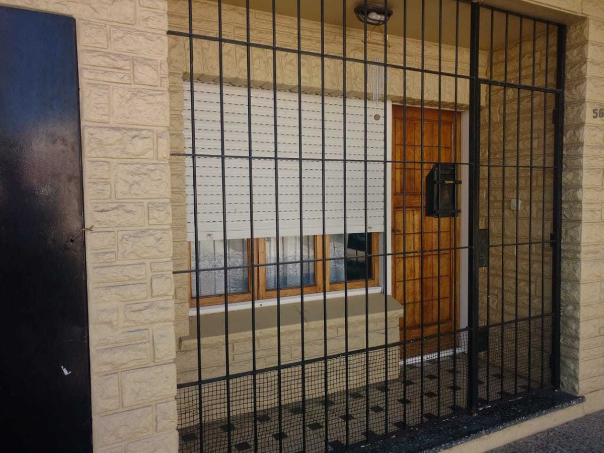ph 3 ambientes a la calle id11616