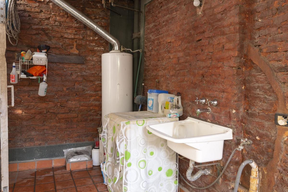 ph 3 ambientes a reciclar san telmo