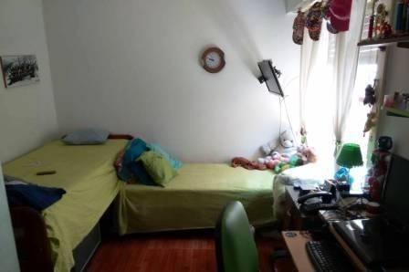 ph 3 ambientes centro ramos mejia