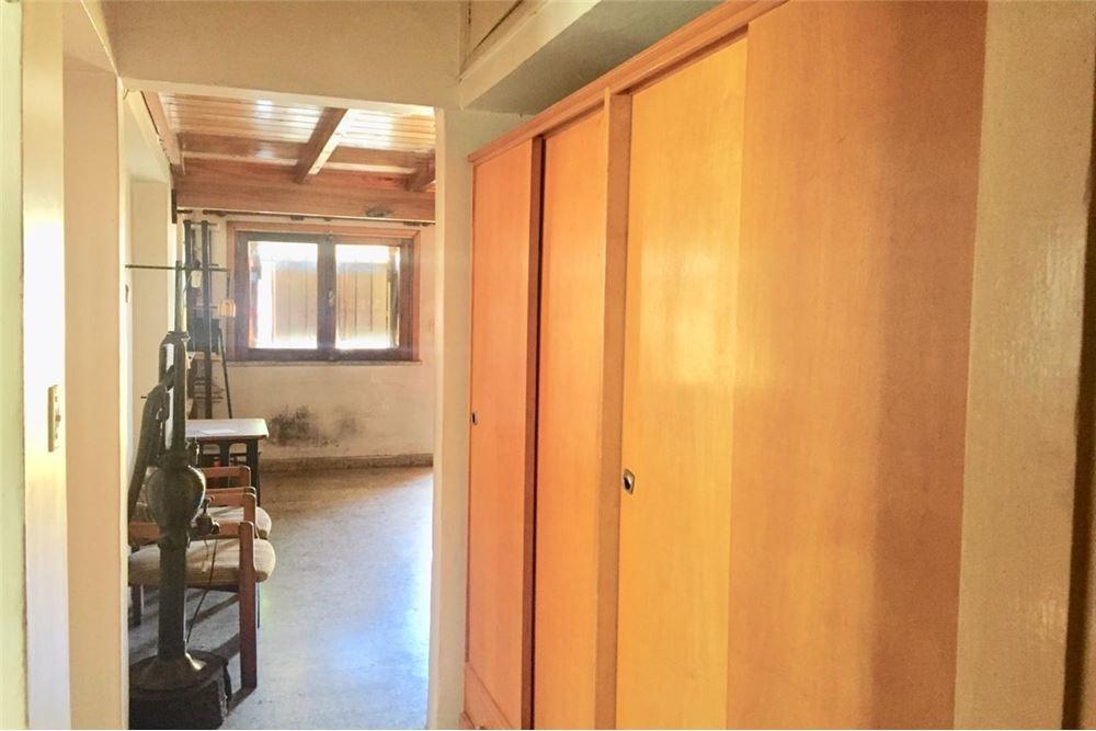 ph 3 ambientes c/lavadero, patio y guardacoche