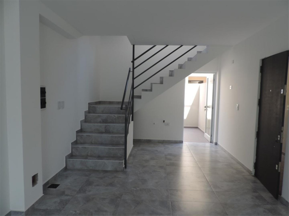 ph 3 ambientes cochera venta villa devoto