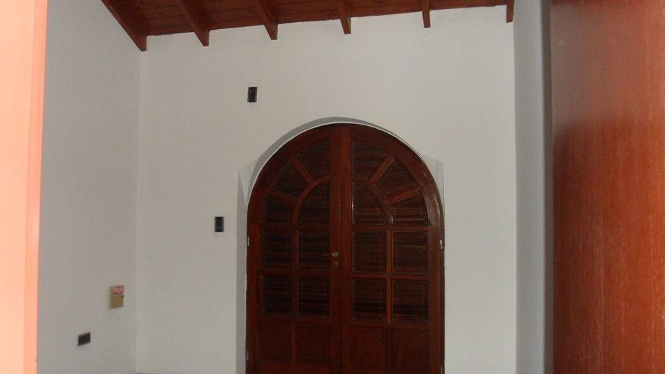 ph 3 ambientes con balcón - frente. dueño directo.