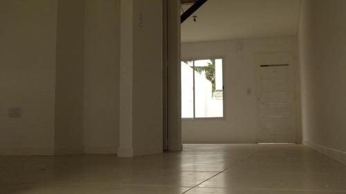ph 3 ambientes con cochera