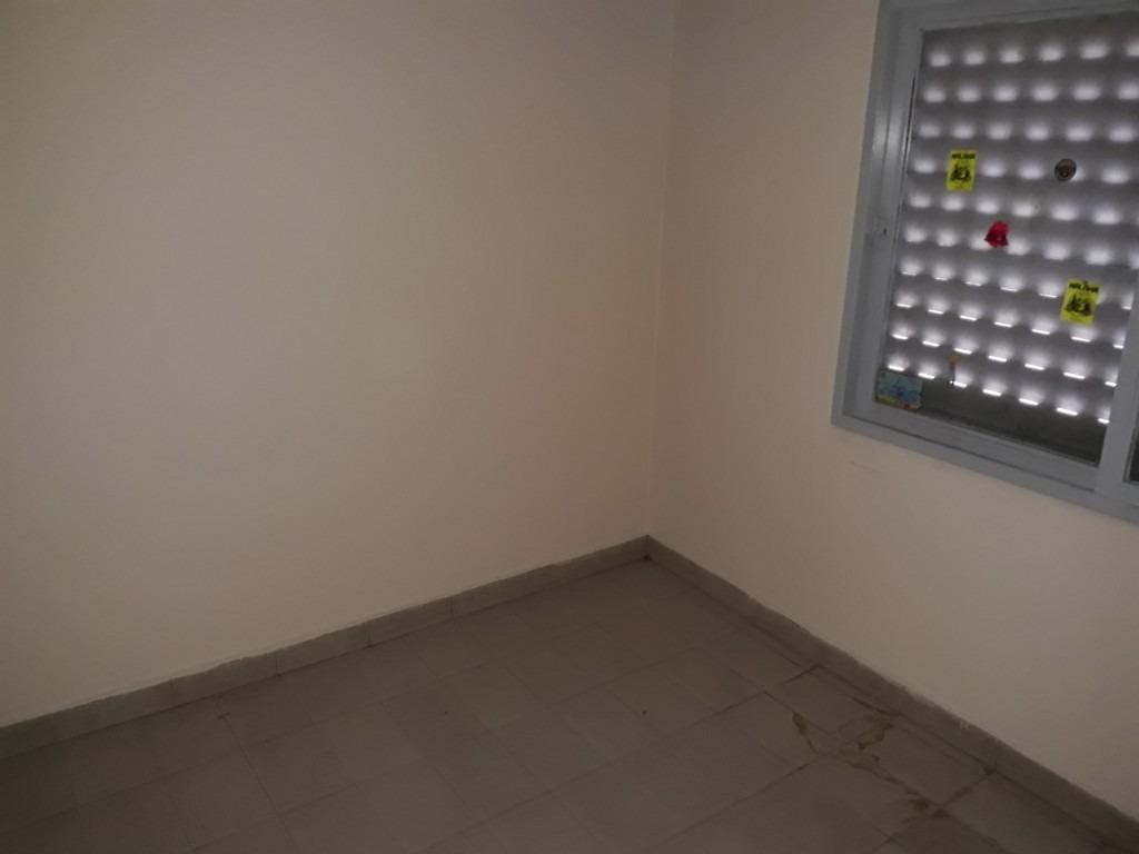ph 3 ambientes con cochera pasante