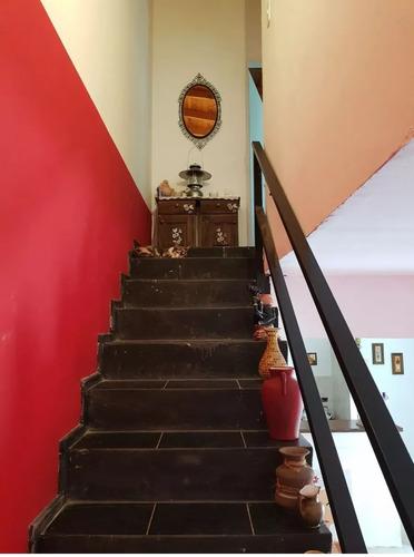 ph 3 ambientes con escalera ! excelente estado! apto crédito