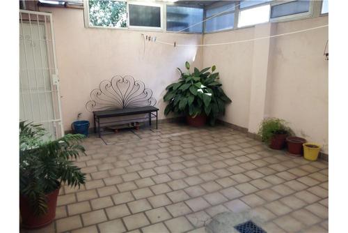 ph 3 ambientes con garage quilmes