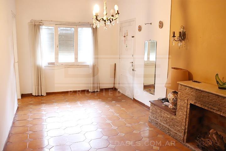 ph 3 ambientes con patio sin expensas ubicado en  olivos