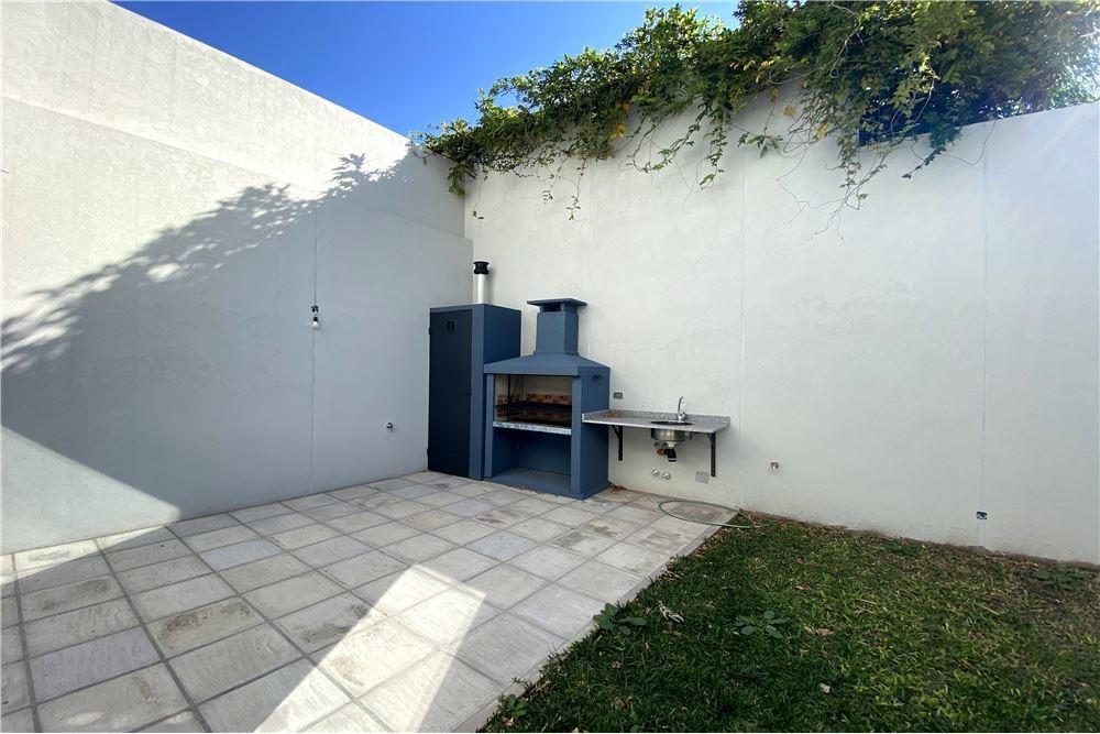 ph 3 ambientes con patio y cochera a estrenar