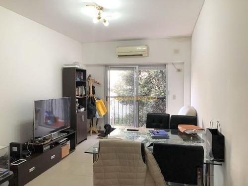 ph 3 ambientes con terraza y quincho