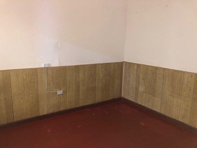 ph 3 ambientes en alquiler - hospital privado de comunidad