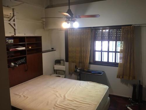ph 3 ambientes en barracas