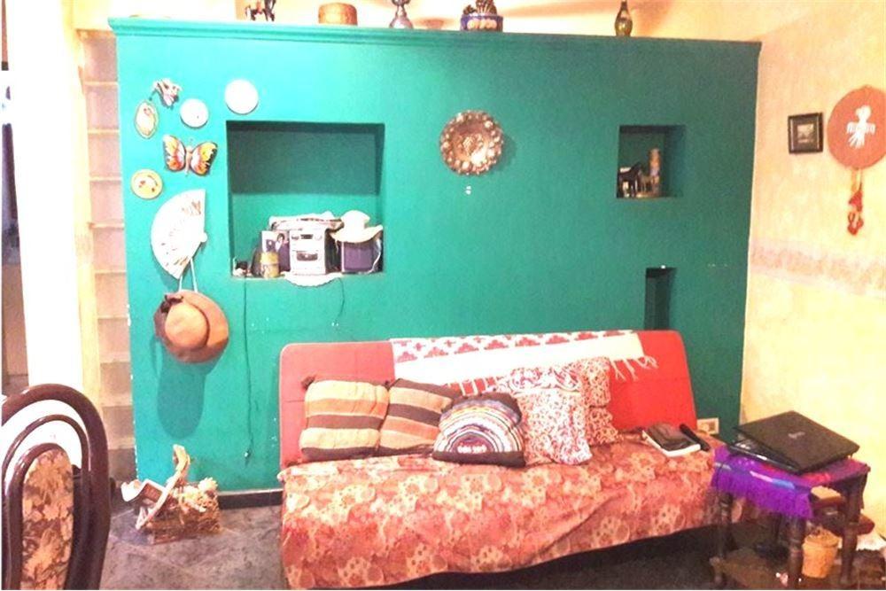 ph 3 ambientes en duplex villa sarmiento