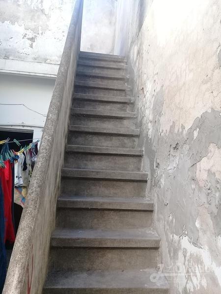 ph 3 ambientes en morón centro accesible (of.1511)