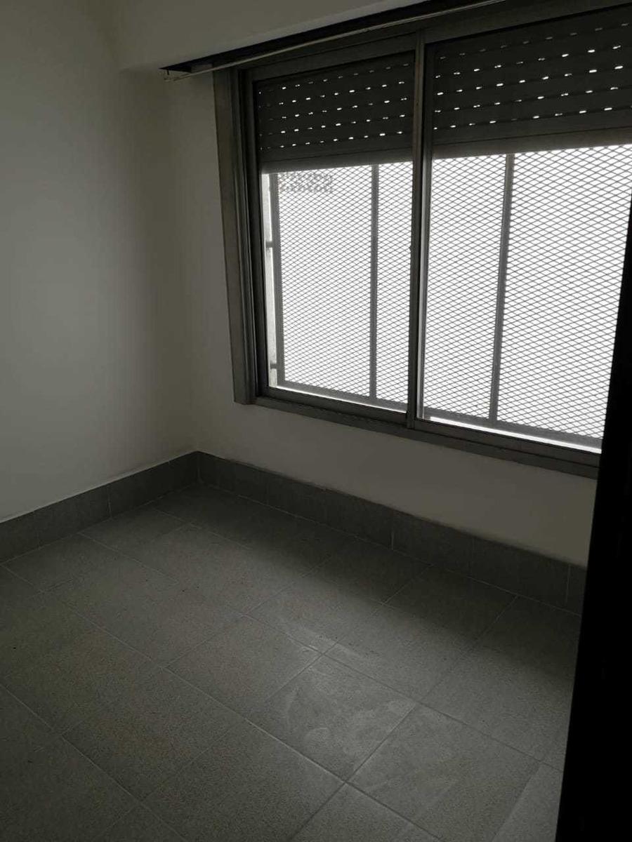 ph 3 ambientes en venta en block (143)