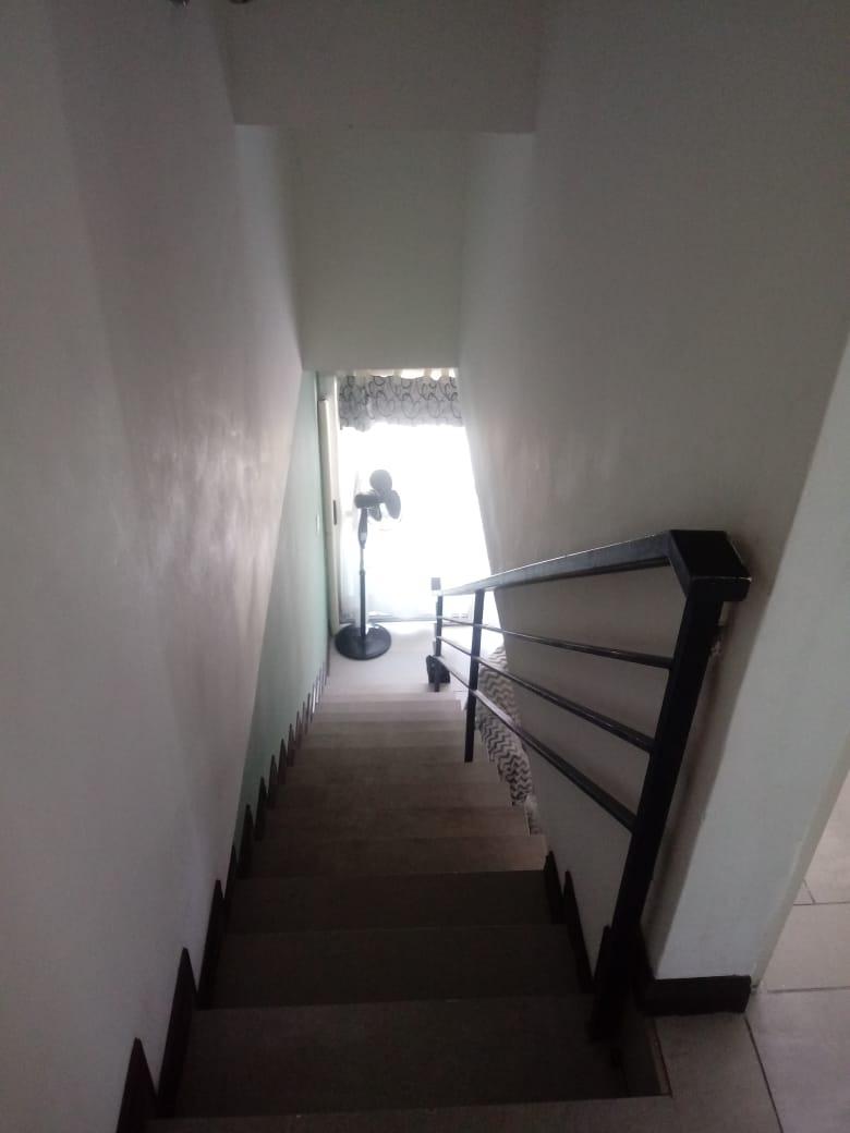 ph 3 ambientes frente en duplex semi estrenar sin expensas