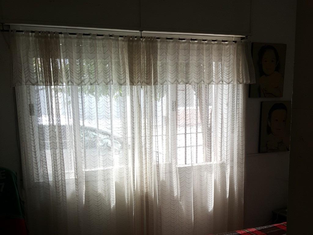 ph 3 ambientes lomas del mirador
