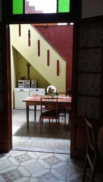 ph 3 ambientes mas escritorio, con terraza.