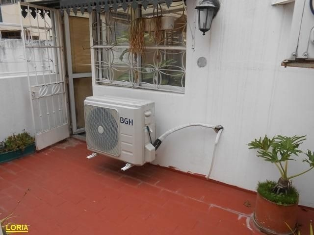ph - 3 ambientes - patio - terraza - sin expensas.-