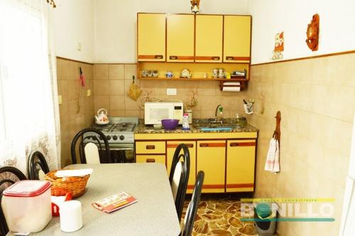 ph 3 ambientes - piso único