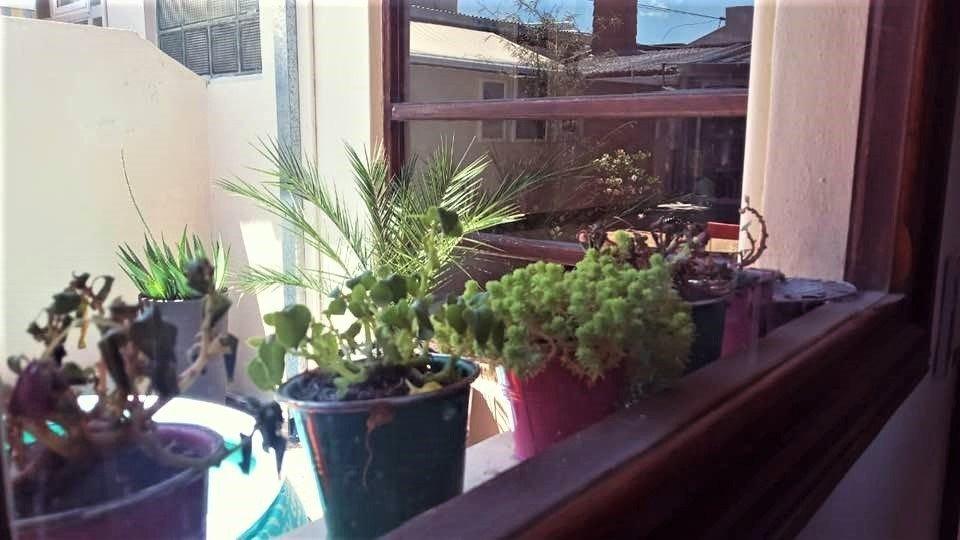 ph 3 ambientes planta alta