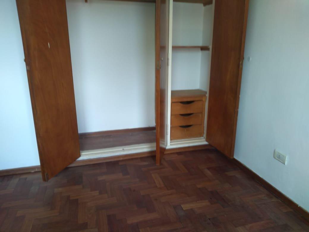 ph 3 ambientes por escalera